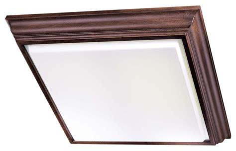 ceiling lights design best fluorescent kitchen