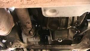 Bmw E46 Oil Pressure Switch Location  Bmw  Free Engine
