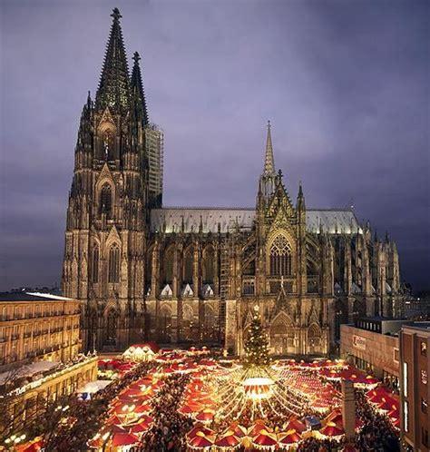 der schönste weihnachtsmarkt in deutschland die sch 246 nsten weihnachtsm 228 rkte weihnachtsmarkt dortmund und k 246 ln