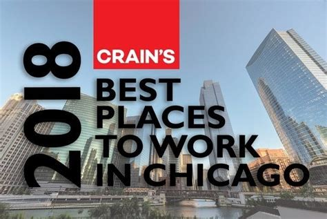 crain s selects litera microsystems as finalist for chicago s best places to work litera