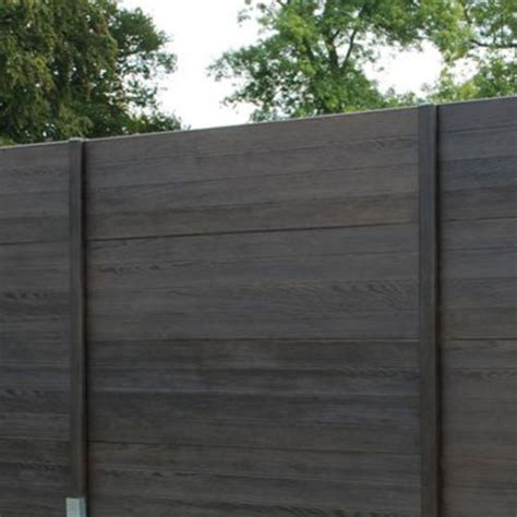 cl 244 ture 224 lames ou panneaux en b 233 ton imitation bois gamme modula cl 212 tures nicolas