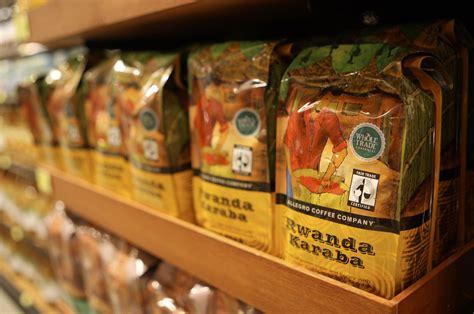 Fair Trade With Whole Trade ® Products Vietnam Coffee Notes Hamilton Beach Maker Model 46895 Peet's In Palo Alto Jual Drip Murah World Bank Beans Singapore Slow Rebate