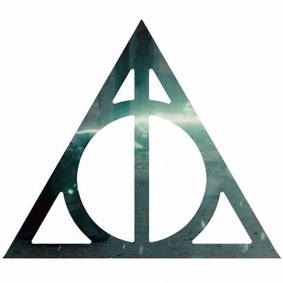 Star Wars Potter Harry Symbols Lord Rings