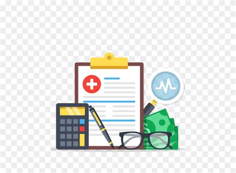 To provide you with additional information about how we collect and use your personal data,. Pct Doctor - Health Insurance Clip Art - Free Transparent PNG Clipart Images Download