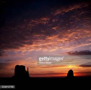 Kayenta Monument Valley Arizona