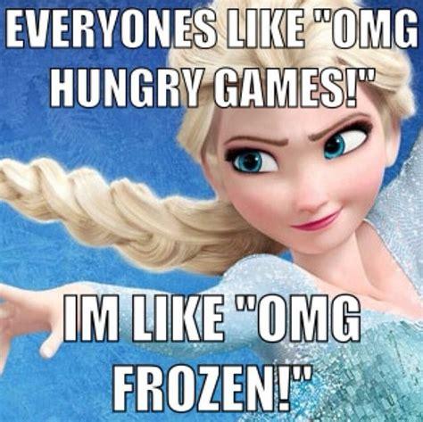 Frozen Memes - frozen meme funny pictures quotes memes jokes
