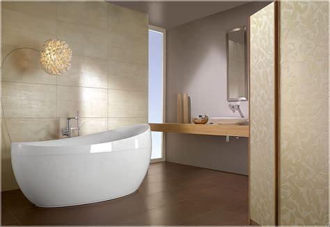 Badezimmer Fliesen Braun Creme  Fliesen  House Und Dekor