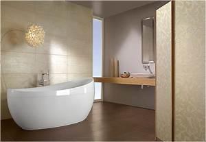 Schöne Fliesen Fürs Bad : badezimmer fliesen braun creme fliesen house und dekor galerie 08aqzzx4xr ~ Bigdaddyawards.com Haus und Dekorationen