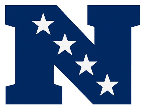 nfc playoff schedule finalized