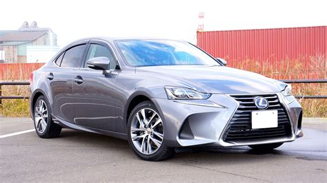 Lexus Car :  Pricing, Mpg, And Ratings