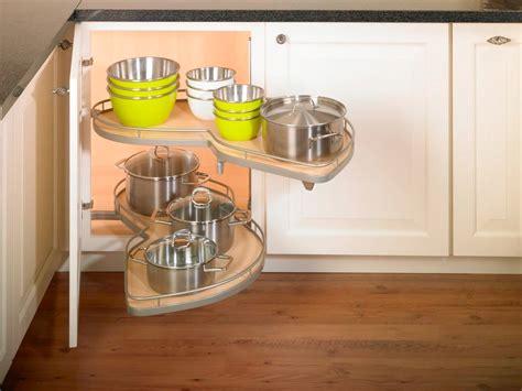 kitchen cabinet pieces rohov 225 kuchyň inspirace fotogalerie living cz 2677
