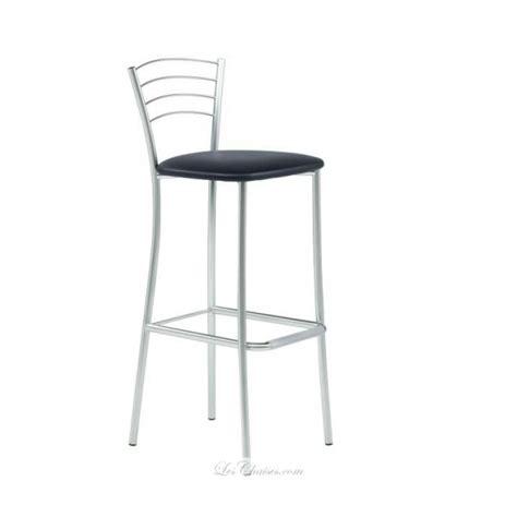 chaise tabouret cuisine tabouret de cuisine