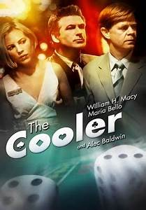 The Cooler - Trailer - YouTube
