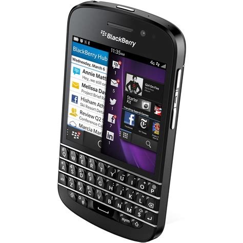 blackberry q10 buy blackberry q10 blackberry q10 price reviews specifications
