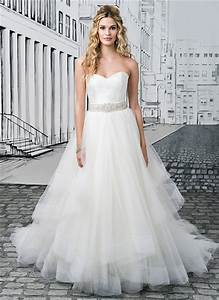 wedding dresses for big busts tips and top picks With best wedding dresses for big busts