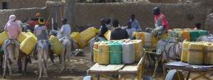 Delivering Water And Sanitation Services In Niger  Challenges And Results