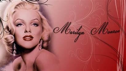 Monroe Marilyn Wallpapers Fanpop Background Desktop Backgrounds