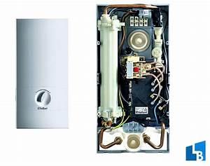 Elektronischer Durchlauferhitzer 21 Kw : vaillant elektronischer durchlauferhitzer electronic ved 18 21 24 kw ebay ~ Orissabook.com Haus und Dekorationen