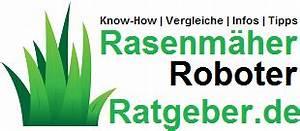 Rasenmäher Roboter Testsieger : rasenm her roboter test 2019 vergleich neu m hroboter ~ Eleganceandgraceweddings.com Haus und Dekorationen