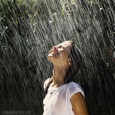beautiful pictures  rain photography browse ideas
