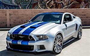 47 Ford Mustang Shelby HD Wallpapers | Background Images - Wallpaper Abyss