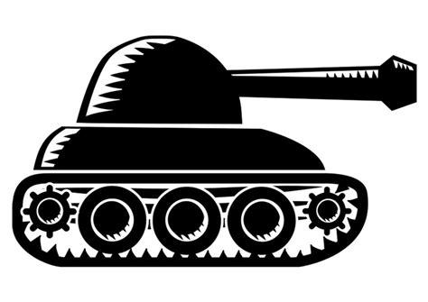 Kleurplaat Tankstation by Kleurplaat Tank Afb 22517 Images