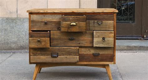 chambre adulte commode
