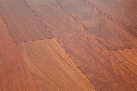 mahogany engineered flooring 2 79 sf closeout lot click engineered santos mahogany hardwood flooring floor ebay