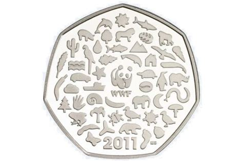 (once more, cpi adjusted if checked). Old pound coin deadline: When does the old pound coin ...