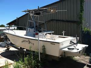 Aluminum Boats Ontario Images