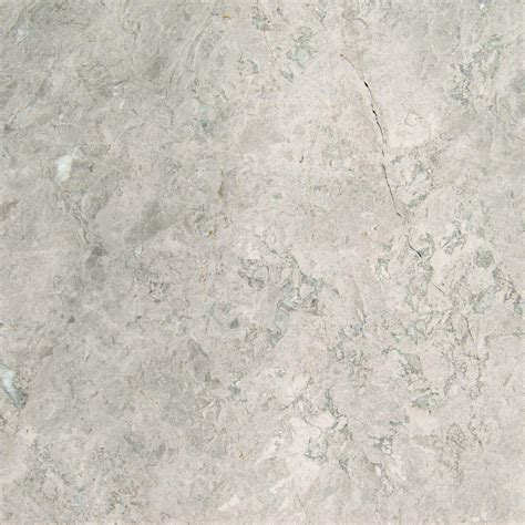 polished marble floor tile ms international tundra gray 18 in x 18 in polished marble floor and wall tile 9 sq ft