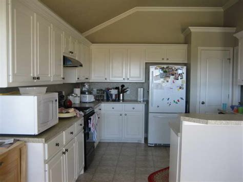 Sherwin Williams Kitchen Colors Kitchen Color