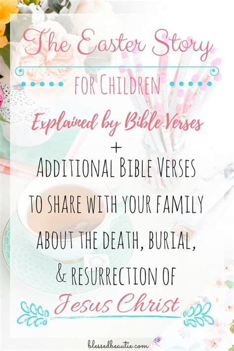 17 best ideas about easter verses on easter 330 | 70d354bc68f1149601c569c9a9e538f6
