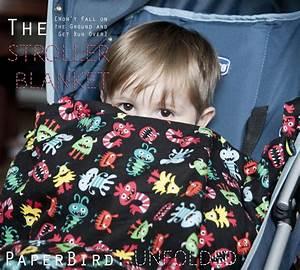 Kinderwagen Decke 80x80 : die besten 25 kinderwagen decke ideen auf pinterest babydecke h keln h keln babydecke ~ Markanthonyermac.com Haus und Dekorationen