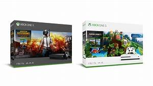 Xbox One X Otto : pubg bundle xbox one x utenti attivi sul gioco ~ Jslefanu.com Haus und Dekorationen