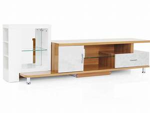 jfa best place to buy home office furniture showroom With home furniture online chennai