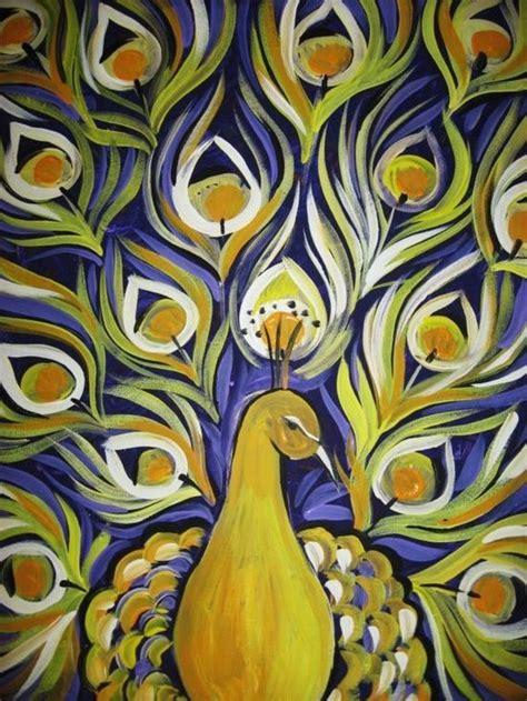 image result  chalk pastel art art pastel art