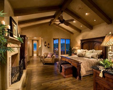 Amazing Bedrooms by 50 Of The Most Amazing Master Bedrooms We Ve Seen