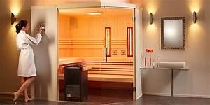 Mit Husten In Die Sauna : sauna und infrarot kombination infrarotstrahlen in der sauna ~ Whattoseeinmadrid.com Haus und Dekorationen