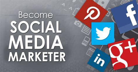 Learn Social Media Marketing by Learn Social Media Marketing A Guide For Beginner S