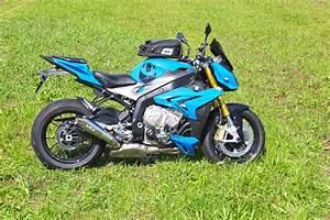 Bmw S1000r Kaufen : bmw s 1000 r naked bike tuning hornig motorrad news ~ Kayakingforconservation.com Haus und Dekorationen