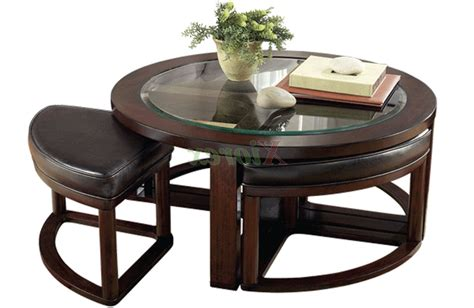 coffee table with chairs furniture row top 10