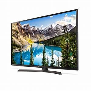 Fernseher 0 Finanzierung : lg 65 uj634v 165 cm 65 zoll fernseher bei ~ Kayakingforconservation.com Haus und Dekorationen