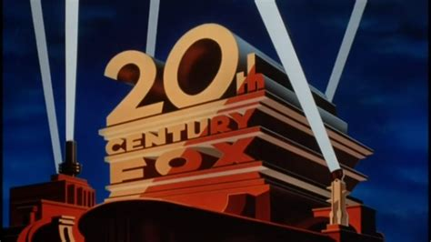 20th Century Fox logo 1982 by ethan1986media on DeviantArt