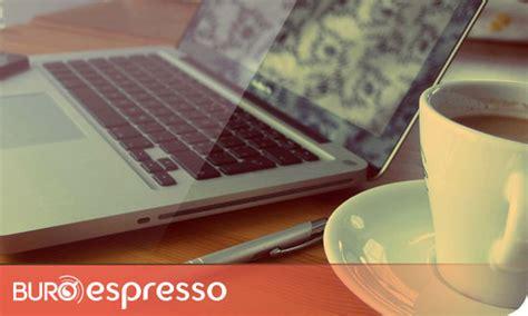 café au bureau machine à café saeco royal gran crema black buroespresso