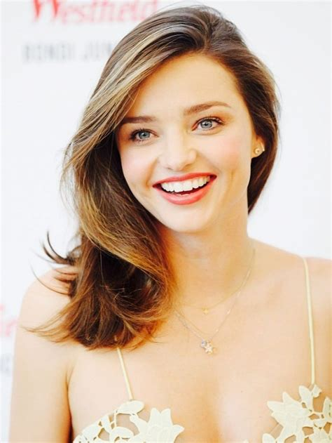 Ee  Best Ee    Ee  Beauty Ee   Secrets Of Miranda Kerr Skin Care