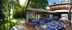 Restaurant Romantique Toulouse : au pois gourmand toulouse restaurant avis num ro de ~ Farleysfitness.com Idées de Décoration
