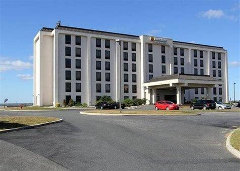 comfort inn suites west atlantic city comfort inn suites west atlantic city hotel reviews