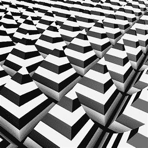 Mögliche Kombinationen Berechnen : rechner pyramide matheretter ~ Themetempest.com Abrechnung
