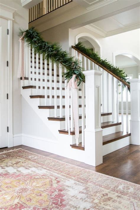 banister railings best 25 stair railing ideas on stair